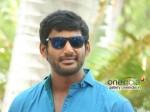 Vishal Praises Chennai Police