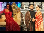 See What Does Rakhi Sawant Want Gift Virushka
