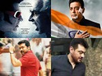 Is Very Special Tamil Cinema Fans