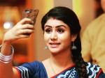 Raja Rani Fame Chemba Is Very Much Love