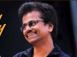 Murugadoss Remake Hollywood Movie