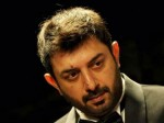 Vishal Issue What Does Arvind Swami Say