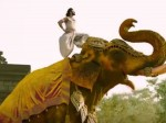 Sahore Baahubali The Most Streamed Indian Song The Year