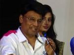 K Bagyaraj Releases Aaram Thinai Audio