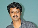 Vishal S Entry Into Politics Forces Cheran Talk About It