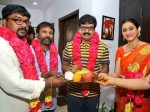 Vivek Devayani Pair With Ezhumin Movies
