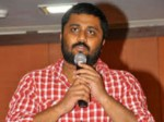 Gnanavelraja About Cinema Mafia