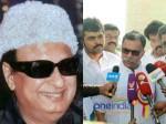Mgr Centinary Nadigar Sangam Praises Tamil Nadu Govt