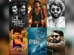 Best Movies 2017 Imdb