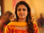 Nayanthara Career An Ultimate Growth 14 Years