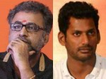 Ponvannan Explains The Reason His Resignation Media
