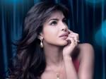 Priyanka Chopra Gets Rs 5 Crore Dance Five Minutes