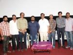 Tamil Cinema Distributors Association Election