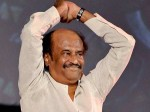 Raghava Lawrence Song Rajini