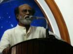 It Happened Sivaji Then Me Says Rajini
