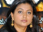Roja Producer Verbally Abuse Each Other Tv Programme