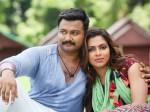 Thiruttu Payale 2 Talks Social Media