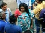 Vijay Sethupathi Latest Photo Goes Viral
