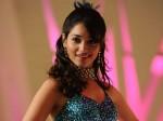 Queen Telugu Remake Tamannaah Clash With Director