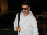 Sonam Kapoor Reveals Secret About Akshay Kumar