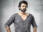 What Inspired Prabhas Become An Actor