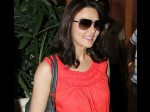 Netizens Make Fun Preity Zinta