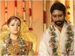 Bhavana Wedding Actor Innocent Not Invited