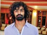 Pranav Mohanlal Goes Thala Way