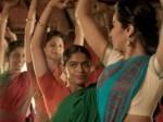 Aditi Balan Ajith Movie