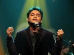 Ar Rahman S Top Bgm S