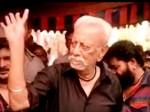 Oru Nimisham Thala Sutthiduchchi Lyrical Video From Dhadha
