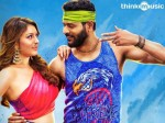 Pongal Release 3 Gulebaghavali