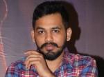 Hip Hop Aadhi S Connection With Satyam Cinemas
