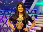 Biggboss Julie Acts As Heroine