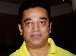 Vikram Plays Lead Role Kamal Haasan S Banner