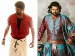 Box Office 2017 Baahubali 2 Places Top
