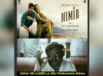 Udhayanidhi Stalin S Nimir Twitter Review