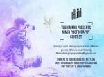 Nimir Photography Contest
