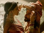 Padmaavat Is Just Part 2 Have You Seen Part