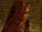 Kanpur Outfit Announces Cash Reward Chopping Off Deepika S Nose