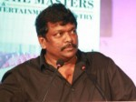 Parthiban Tweets About Anmeega Arasiyal