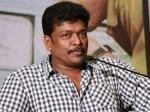 Parthiban S Ultimate Tweet About Ulle Veliye