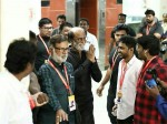 Madurai Rajini Fans Drop 100 Goat Killing Plan