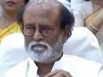 Why Rajini Banned Fans From Tv Debates