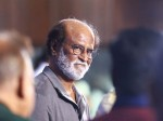 Astrology Issue Will Rajini Announce Controversy Actress As