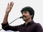 What Does Sivakarthikeyan Think About Rajini Entering Politics