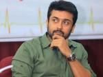 Anchors Trolls Actor Suriya