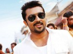 Famous Theater Not Releases Tsk Movie