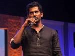 Vishal Blasts Vjs Who Make Fun Suriya