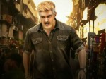 Pongal Special Ajith Fans